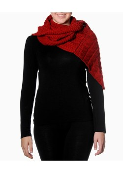 smash-kozma-infinity.scarf.FW2014