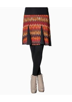 smash-oceano-skirt.FW2014