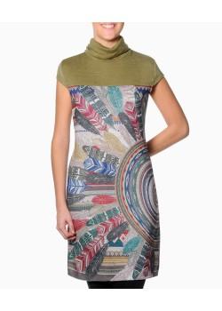 smash-peigan-dress.FW2014
