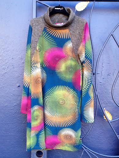Smash Runelita dress $79.FW2014