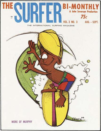 the-surfer-magazine-rick-griffin