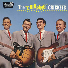 Buddy.Holly.&.the.Crickets