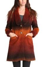 Desigual.IMMA.LACROIX.coat.$444.FW2014