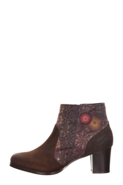 Desigual.JULIA.ankle.boots.$189.FW2014