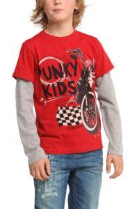 Desigual.kids.ADAN.tshirt.$54.FW2014