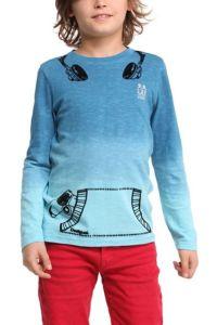 Desigual.kids.JUJU.tshirt.$49.FW2014