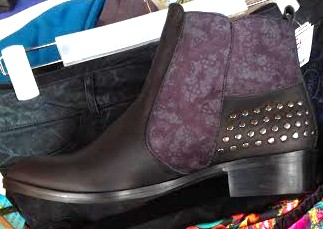 Desigual.Markets.boots.$269.FW2014