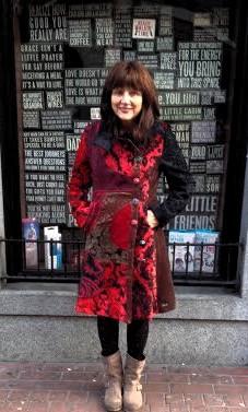 Desigual.new.Lacroix.coat.$504.FW2014