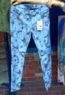 Desigual.woman.Algina.$134.FW2014