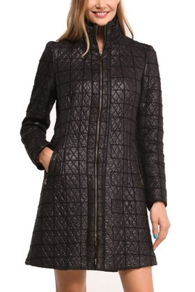Desigual.woman.Camile.overcoat.by.Lacroix.$345.FW2014