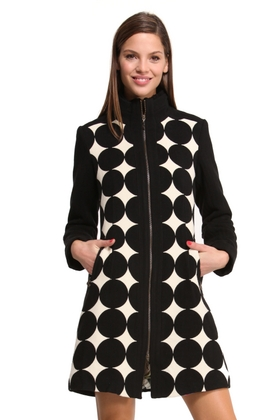 Desigual.woman.Mysterious.Night.overcoat.$324.FW2014