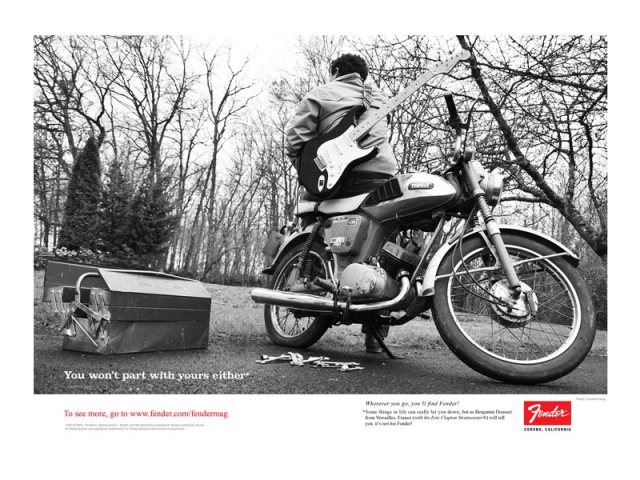 Fender.ad.motorcycle