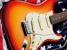 Fender.deluxe-stratocaster