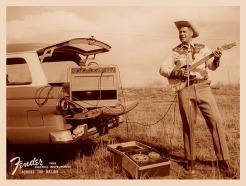 Fender.telecaster