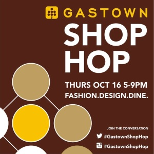 gastown_shophop2014