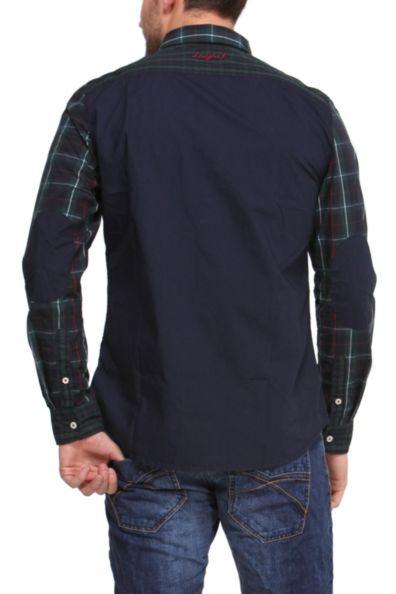 Desigual.AMBROSIO.shirt.back.$134.FW2014