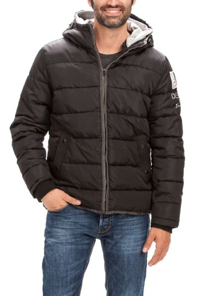 Desigual.E Laion.jacket.$369.FW2014