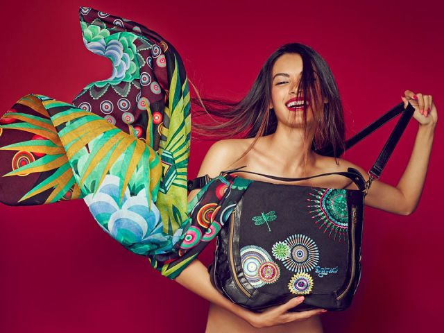 Desigual.EXOTICAL.and.Cut.Bag.FW2014