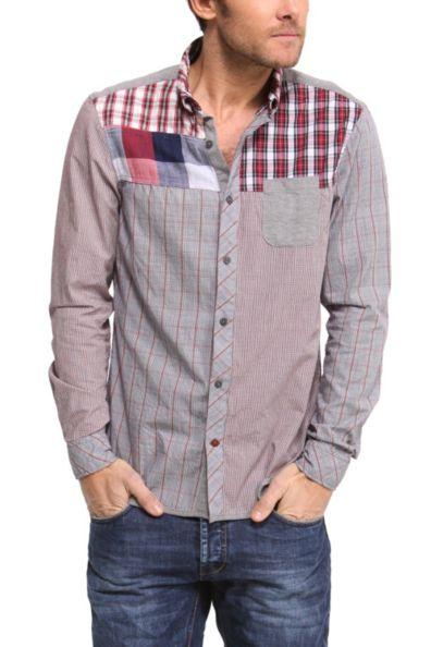 Desigual.JUER.shirt.$124.FW2014