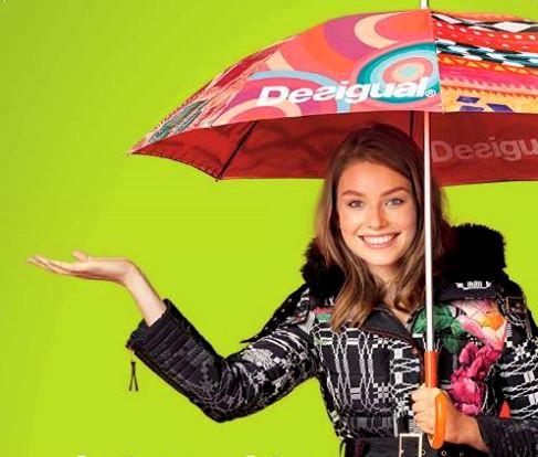 Desigual.umbrellas.2