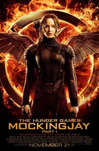 Hunger.Games.Mockingjay