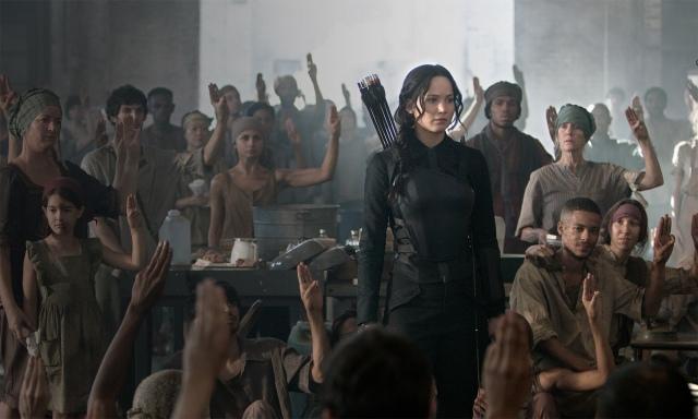 Katniss-3