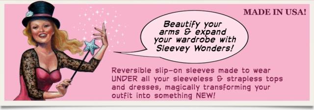 Sleevey.Wonders.2