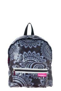 Desigual.Báltico.kids.backpack.$74.FW2014