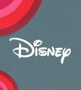 Desigual.Disney.