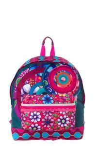 Desigual.KARA.kids.backpack.$74.FW2014