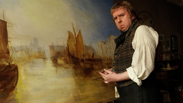 Timothy.Spall.in.Mr.Turner