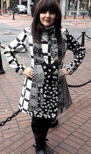Desigual.Natalia.coat.$319.SS2015
