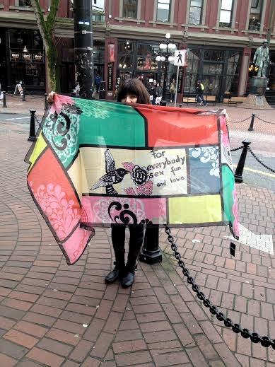 Desigual.Tricolour..open.scarf.$54.SS2015