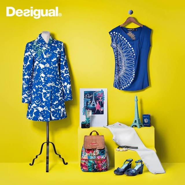 Desigual.new.coat.SS2015