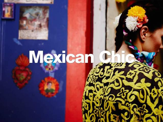 Mexican.Chic.SS2015