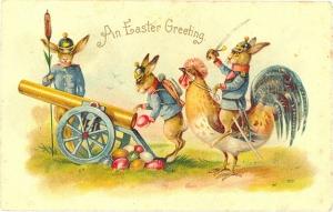 vintage-easter-card