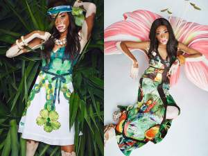 Desigual.ELIAN.dress.left.SS2015.