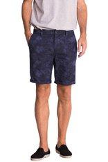 Desigual.MICRO.man.shorts2.$119.SS2015