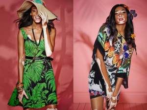 Desigual.NOIT.dress.left.SS2015