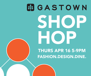 gastown_shophop.2015