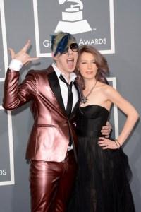 Josh.Ramsay.with.Amanda.McEwan