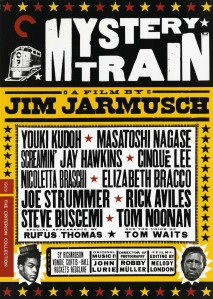 Mystery.Train.poster