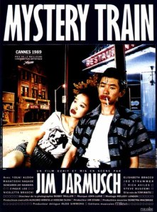 Mystery.Train.poster2