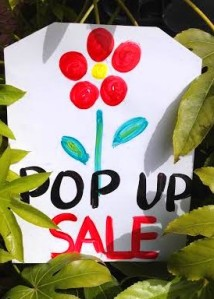 Spring.Pop.up.sale