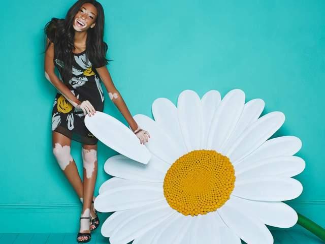 Winnie_capsula_floral_spring_summer.2015