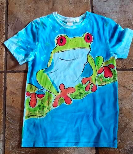 Angel.Frog.2.shirt.May2015