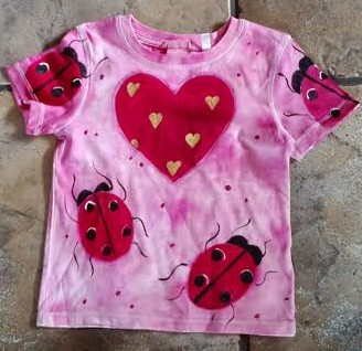 Angel.Heart.&.Ladybug.shirt.May2015