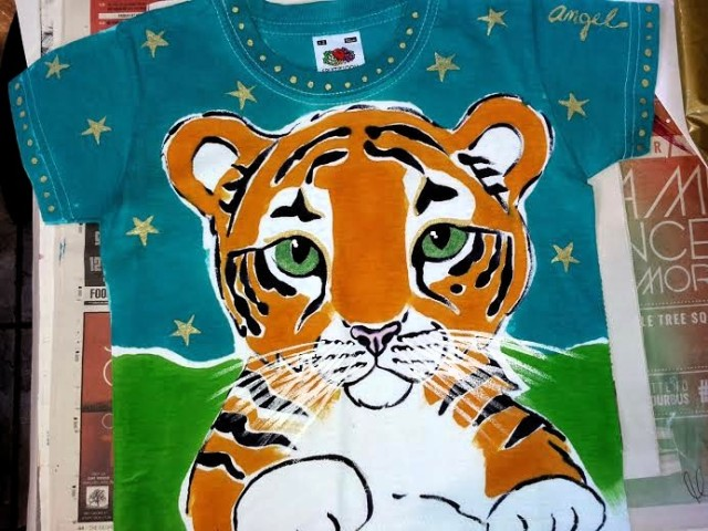 Angel.kids.Tiger.shirt.May2015