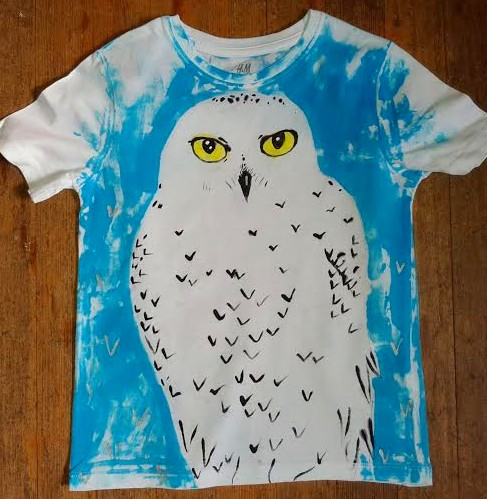Angel.owl.shirt.may.2015