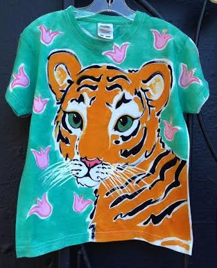 Angel.Tiger.kids.shirt.May2015